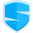 Adware Shield icon