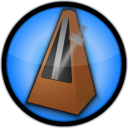 Metronome Plus icon