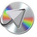 Top DVD Ripper icon