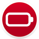 Better Battery icon