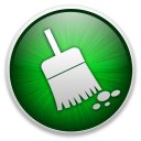 Memory Cleaner Pro icon