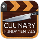 Culinary Fundamentals icon