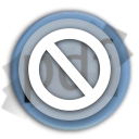 PDFViewer icon