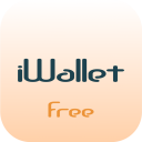 iWalletFree icon