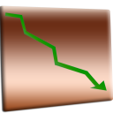 Loan Planner icon