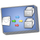Email_Filing_Assistant icon