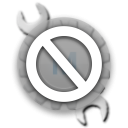 Maintenance 3.6 icon