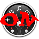 TurnOnWidgets icon