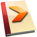 SideWriter icon