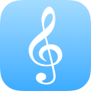 easyMusic icon