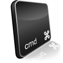 QuickShortcuts icon
