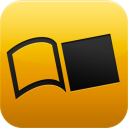 SaraivaReader icon