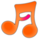 WannaAudio icon