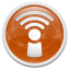 NetworkLocation icon