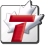 TaxTronMac icon