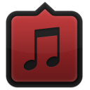 Significator for iTunes icon