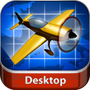 Air Navigation icon
