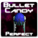 Bullet Candy Perfect icon
