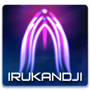 Irukandji icon