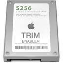 Trim Enabler icon
