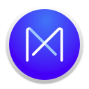 MacAppBox icon