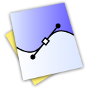 iTrace icon