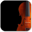 Real Violin Assistant icon