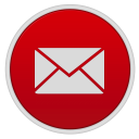 App for Gmail icon