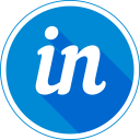 App for Linkedin icon