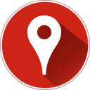 App for Google Maps icon