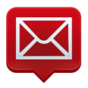 Tab for Gmail icon