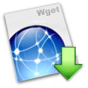 CocoaWget icon