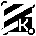 MAD KinectMasker icon