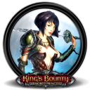 King's Bounty - Armored Princess icon