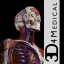 Essential Anatomy icon