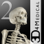 Essential Skeleton 2 icon