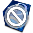 4D Runtime Single User icon