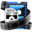 4Video MP3 Converter icon