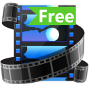 4Videosoft Free Video Converter icon