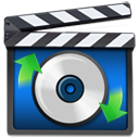 Aiseesoft DVD Converter Suite for Mac icon