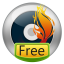 Free Video to DVD Backup icon