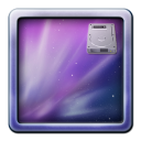 DesktopCleaner icon