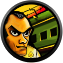 Prison Mayhem icon