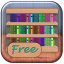 File Shelf Free icon