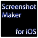 Screenshot Maker icon