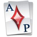 AbsolutePoker icon