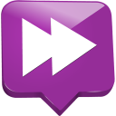 AbsoluteRadio icon