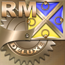 RotateManiaDeluxe icon