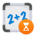 Math Speed Training icon