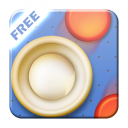 Air Hockey Free icon